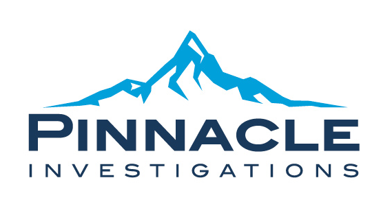 Pinnacle Investigations Corporation